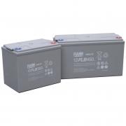 Батареи серии FLB_0