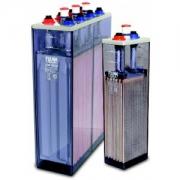 Батареи серии LM (OPzS)_0