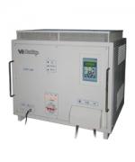 зарядно-разрядное устройство ПЗР-2М_0