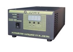 Зарядно-разрядные устройства_0