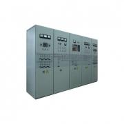 Щиты постоянного тока для ПС 110-750кВ_0