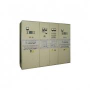 Щиты постоянного тока типа ЩПТ для ПС 35кВ_0