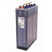 Батареи серии LM SOLAR OPZS_0