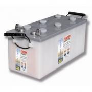 Батареи серии PMF Solar_0
