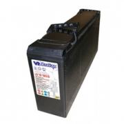 батареи 12LS 120/130 G_0