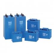 Батареи серии SLA_0