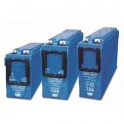 Батареи серии UMTB_0