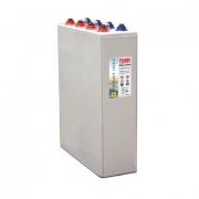 Батареи серии SMG Solar OPzV_0