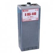 Батареи типа OGi_0