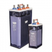 Батареи серии SD-SDH_0