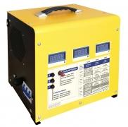 зарядные устройства для всех типов батареи_0